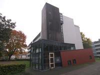 Eburonenstraat 55 in Apeldoorn 7312 JM