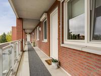Notaris Ruttenlaan 3 H in Heythuysen 6093 CP