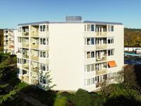 Lindenlaan 38 D in Bergen (Nh) 1861 HC
