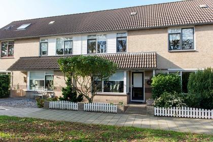 Beethovenlaan 13 in Veenendaal 3906 CP