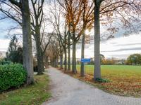 Wierdensestraat 96 in Nijverdal 7443 AH
