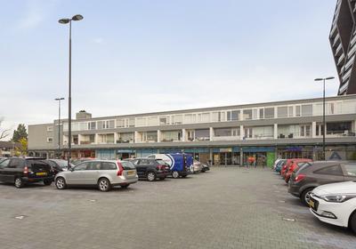 Cassandraplein 5 31 in Eindhoven 5631 BA
