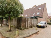 Het Jaagpad 1 in Linschoten 3461 HA