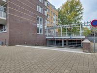 Verdistraat 247 in Zutphen 7204 PX