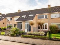 Radboudstraat 16 in Hoogwoud 1718 CD