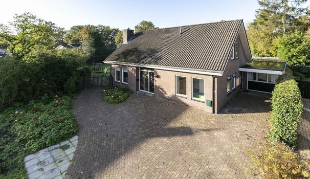 Valkeniersweg 17 in Nieuw-Amsterdam 7833 EW