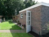 Beneluxweg 40 40A in Zuidbroek 9636 HV