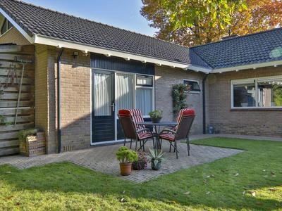 Ferdinand Bolstraat 14 in Hoogeveen 7901 CE