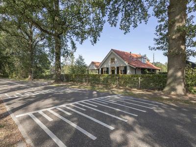 Oirschotsebaan 17 in Oisterwijk 5062 TE