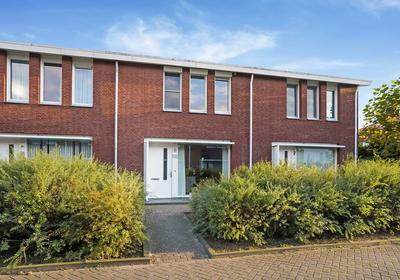 Amberstraat 5 in Rosmalen 5247 KC