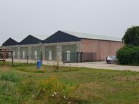 Parallelweg 10 in Vierlingsbeek 5821 ED