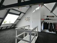 Besselstraat 12 in Hilversum 1223 EL