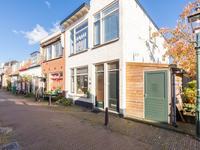 Leliestraat 11 Zw in Haarlem 2011 BL