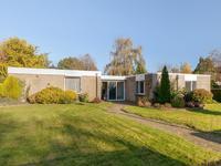 Vossenkamp 37 in Winschoten 9675 KB