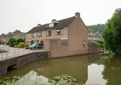 henriette roland holsterf 211 dordrecht funda (2)