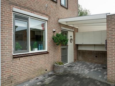 henriette roland holsterf 211 dordrecht - 03a - funda (002)
