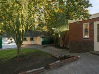 Foxham 53 in Hoogezand 9601 LE