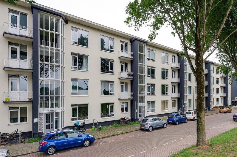 noordendijk 653 dordrecht - 01a - funda