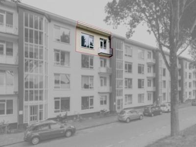 noordendijk 653 dordrecht - 01b - funda