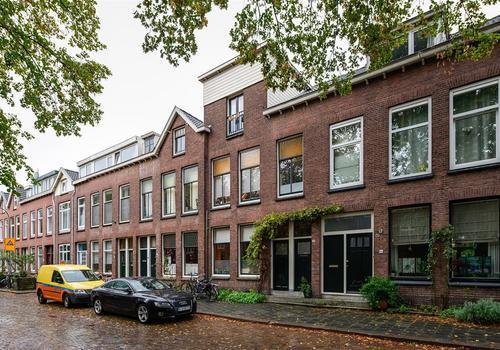 riouwstraat 67 dordrecht - 01a - funda