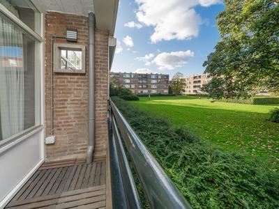 Ruigoord 57 in Rotterdam 3079 XN