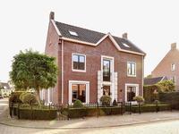Groot Schuilen 14 in Helmond 5706 KJ