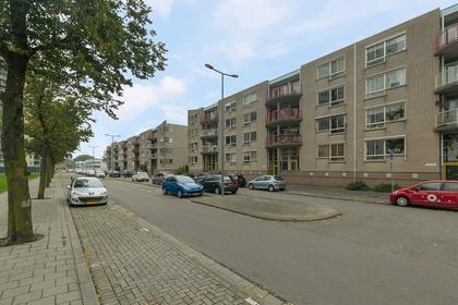 Drinkwaterweg 110 in Rotterdam 3063 JC