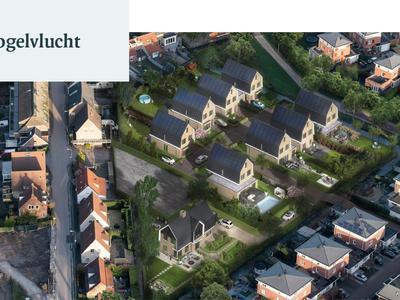 in Dordrecht 3319 LL