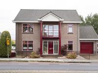 Stationsweg 2 in Culemborg 4103 NE