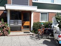 Stuyvesantstraat 7 in Santpoort-Noord 2071 VH