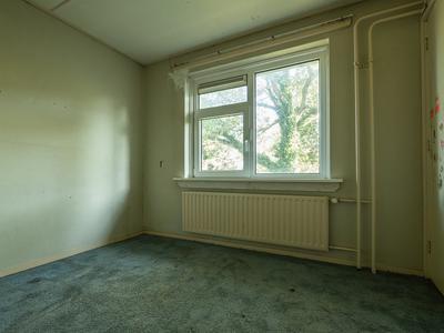 Midlumerlaan 81 in Harlingen 8861 JJ