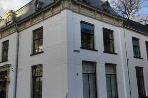 St. Walburgstraat 14 in Tiel 4001 MD