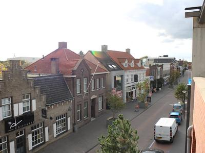 Molenstraat 68 B in Zundert 4881 CT