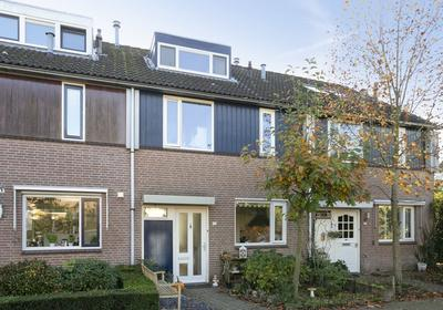 Haverhoeve 37 in Vught 5262 NS