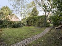 Voortsepad 45 in Hilvarenbeek 5081 ZJ