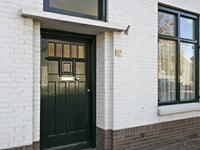 Hoogstraat 12 in Berlicum 5258 BD