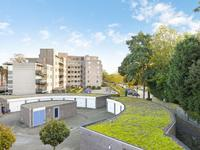 Molenstreek 4 in Veendam 9641 HC