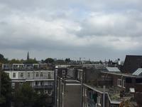 Tweede Kostverlorenkade 20 Iv in Amsterdam 1052 RL