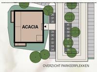 Bouwnummer 26 in Veenendaal 3905 JD