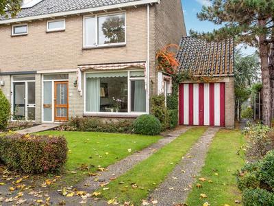 Herenweg 116 in Oudorp 1829 AJ