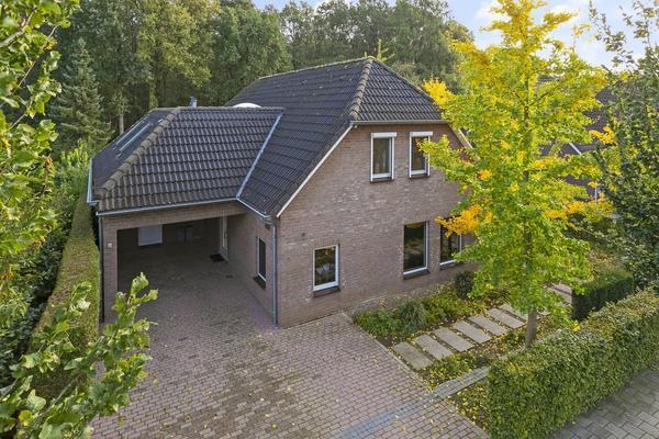 Sleen 11 in Heijen 6598 CC