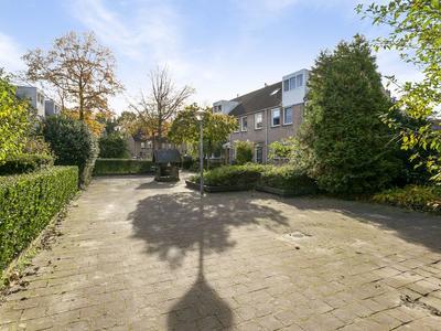 Heksenberg 15 in Veldhoven 5508 AC