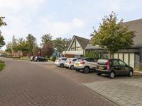 Smelen 44 in Veldhoven 5509 RL