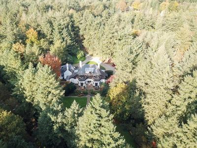 Heidestein 6 7 in Driebergen-Rijsenburg 3971 ND