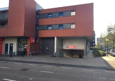 Celsiusstraat 192-15 in Zandvoort 2041