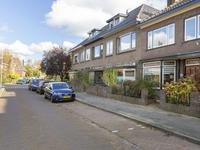 Everhard Van Reijdtstraat 13 in Deventer 7412 EA