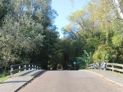 Oude Karselaan 17 in Amstelveen 1182 CM