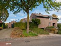 Schweibergerweg 34 in Mechelen 6281 NH