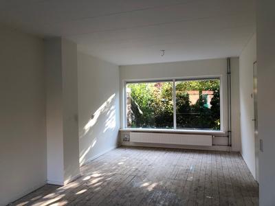 Weidehof 80 in Bussum 1403 PM