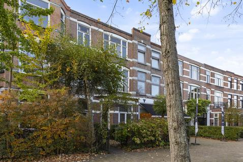 Baronielaan 248 in Breda 4837 BG